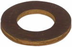 Torque-Converter Turbine Washer,  General Motors