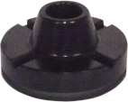 SW-9-54  Torque Converter Conical Washer.png