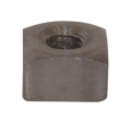 Torque-Converter Nut,  Miscellaneous/Multi-Purpose (GM)