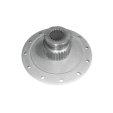 Torque-Converter Turbine Hub,  228mm Saturn