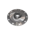 Torque-Converter Turbine Hub, Heavy Duty General Motors