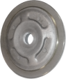Torque-Converter Clutch Plate Assembly,  General Motors