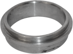 Torque-Converter Repair Sleeve, Flanged, For Seal Bore General Motors