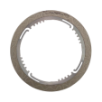Torque-Converter Friction Plate,  6L45 (310mm)