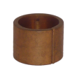 Torque-Converter Bushing, Cover KM 175 & 177 Non-Lockup, CT-9, KM-170 Non-Lockup, CT-5