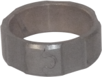Torque-Converter Bushing,  Chrysler