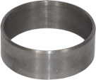 Torque-Converter Bushing, Sintered Chrysler