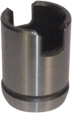 TH-1-32GRC  Torque Converter Impeller Hub.png
