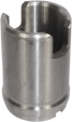 TH-1-32G  Torque Converter Impeller Hub.png