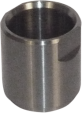 TH-1-36GRC  Torque Converter Impeller Hub.png