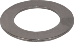 Torque-Converter Bearing Race,  F4A33, CT-13, KM-175 & KM-176 LOCKUP, CT-15