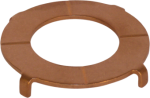 TW-3-7A  Torque Converter Washer.png