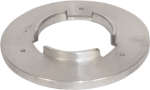 Torque-Converter Washer,  KM-175-5, KM-177 Lockup,  CT-12, KM-176 Lockup, CT-11
