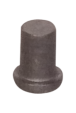 Torque-Converter Rivet,  4EAT-F ESCORT '96-UP, DA-50, F4A42