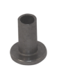 Torque-Converter Rivet, Turbine shaft to turbine. Use 6. Toyota
