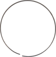 Torque-Converter Salvage Ring&Trade;, Coresaver™ Ford