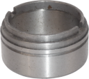 Torque-Converter Impeller Hub,  Volkswagen Stick Auto (Antique)
