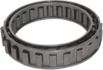 Torque-Converter Sprag, Narrow Type, 1/2