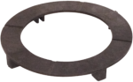 WW-9-4  Torque Converter Turbine Washer.png