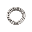 Torque-Converter Sprag, 24 Cams (elements) TR-80SD (0C8), AISIN AW TF-80SC, A6LF3, A5HF1, A6MF2