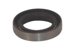 Torque-Converter Metal Clad Seal, Spring Loaded Toyota