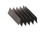 YS-6-1  Torque Converter Accordion Spring.png
