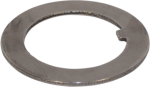 YW-2  Torque Converter Washer.png