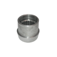Torque-Converter Insert, Fixes All Toyota Lockups Toyota