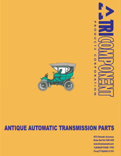 Antique Automatic Transmission Parts.png