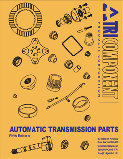 Automatic Transmission Parts.png