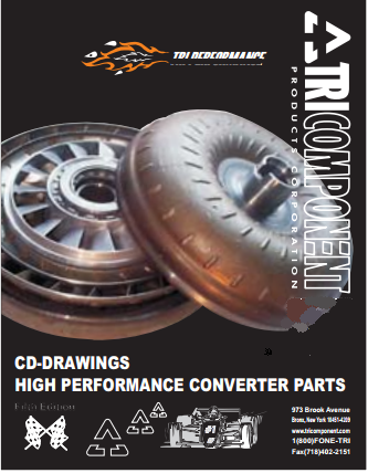 CD-DRAWINGS HIGH PERFORMANS CONVERTER PARTSGS COVER.png