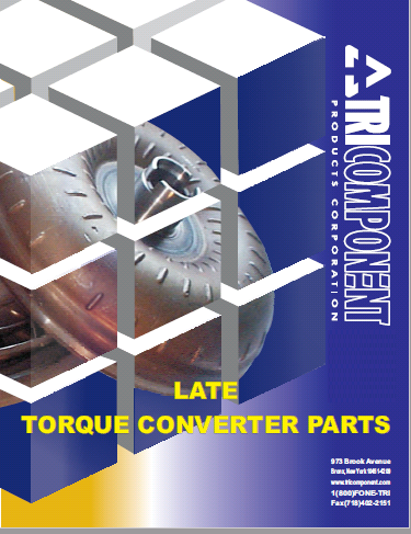 LATE TORQUE CONVERTER PARTS.png