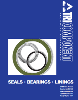 Seals O-Rings -Bearings Friction Linings.png